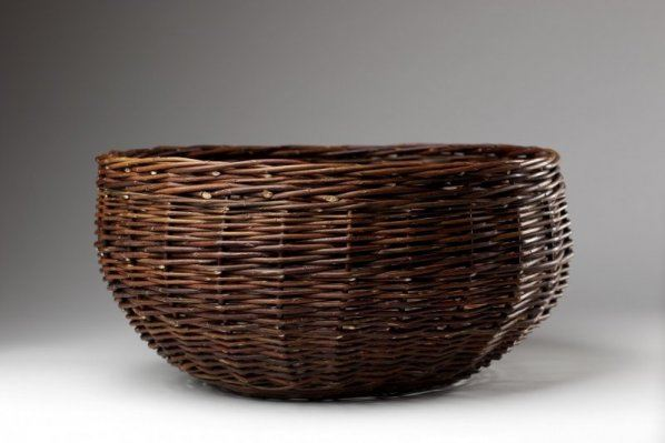 willow-bowl