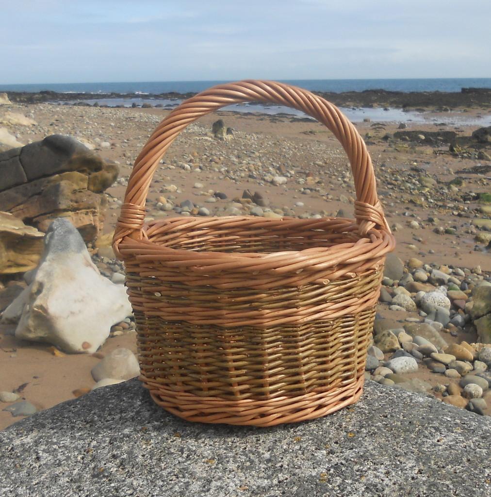 basket 006