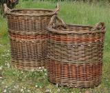 Log-Baskets